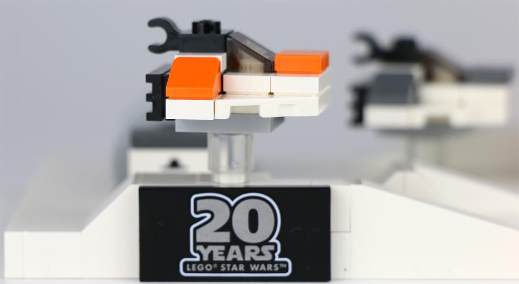 lego-star-wars-40333-battle-of-hoth-gratis-beigabe-fliese-2019-zusammengebaut-andres-lehmann zusammengebaut.com