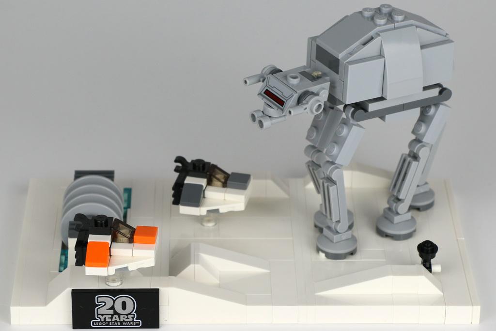 lego-star-wars-40333-battle-of-hoth-gratis-beigabe-kopf-2019-zusammengebaut-andres-lehmann zusammengebaut.com