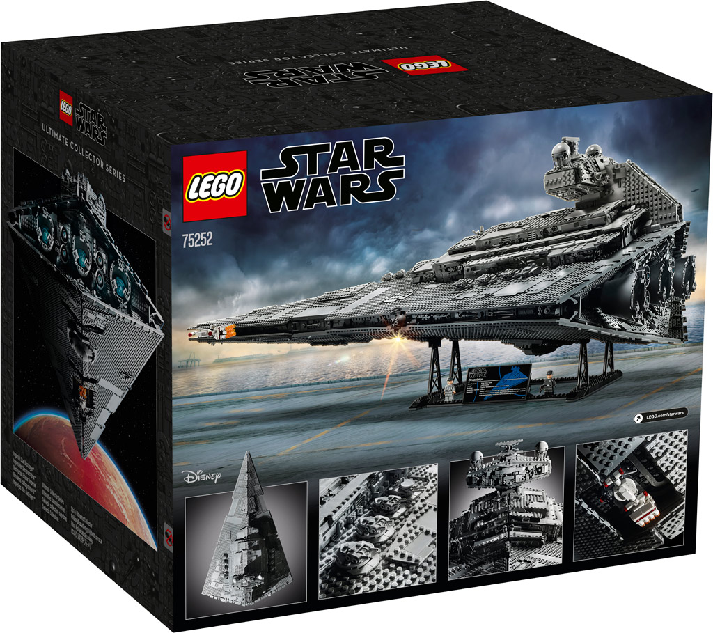 lego-star-wars-75252-ucs-imperial-star-destroyer-2019-box-back zusammengebaut.com