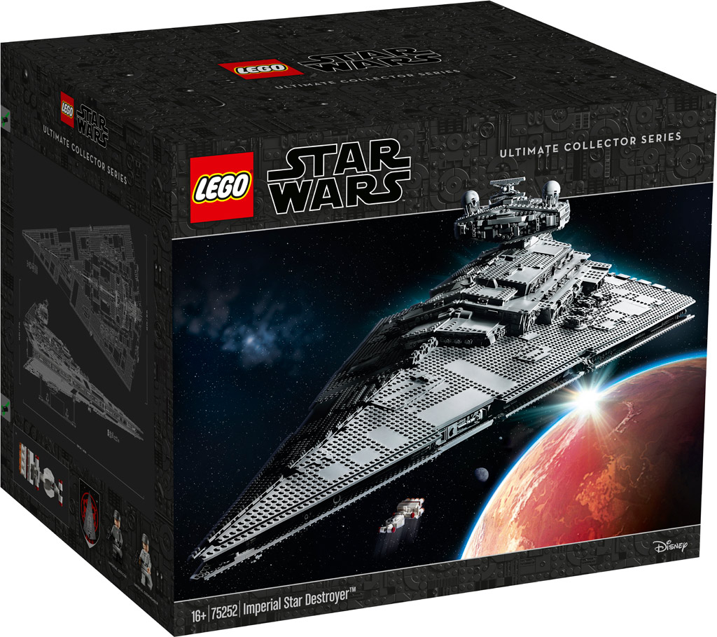 lego-star-wars-75252-ucs-imperial-star-destroyer-2019-box-front zusammengebaut.com