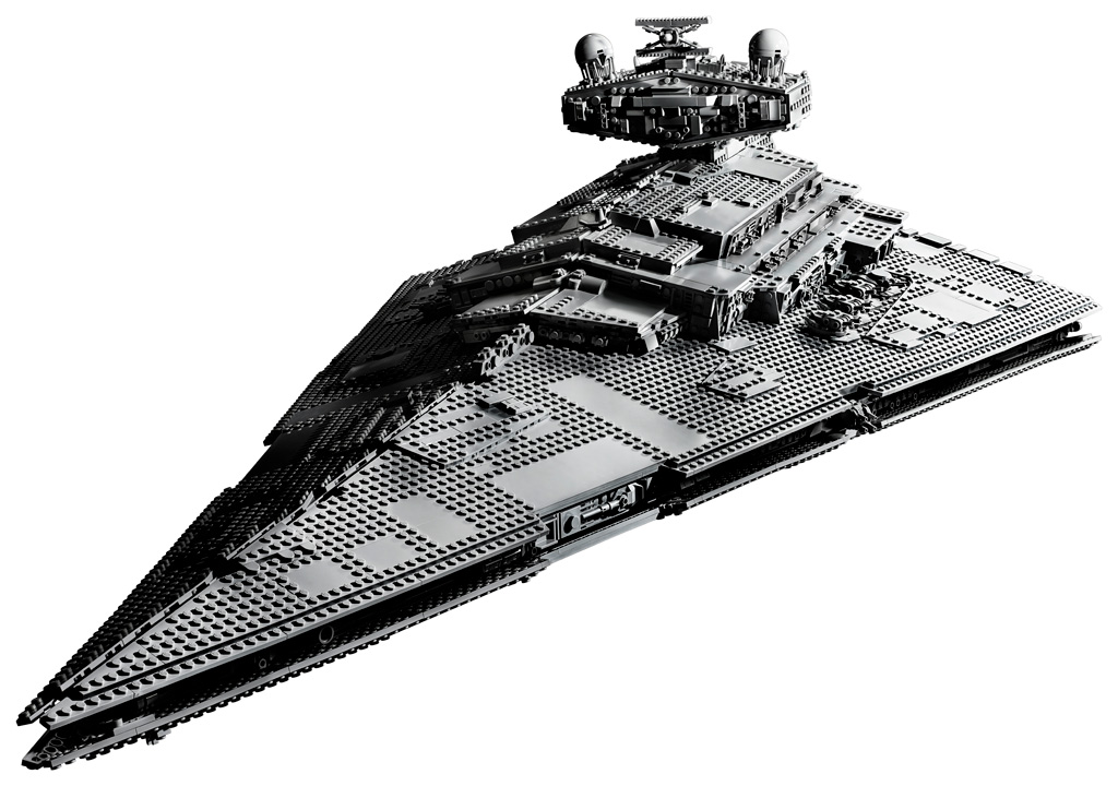 lego-star-wars-75252-ucs-imperial-star-destroyer-2019-front-view zusammengebaut.com