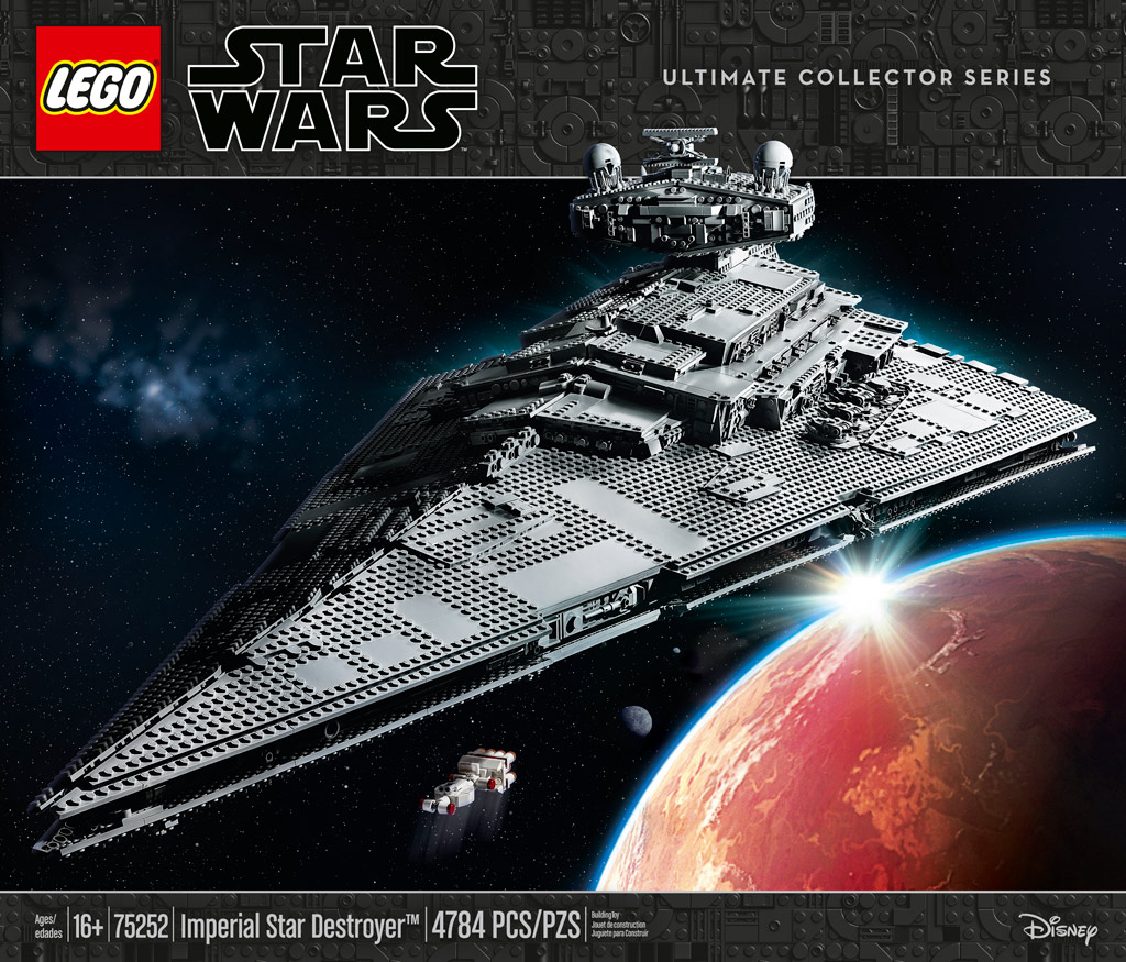 lego-star-wars-75252-ucs-imperial-star-destroyer-2019-front zusammengebaut.com