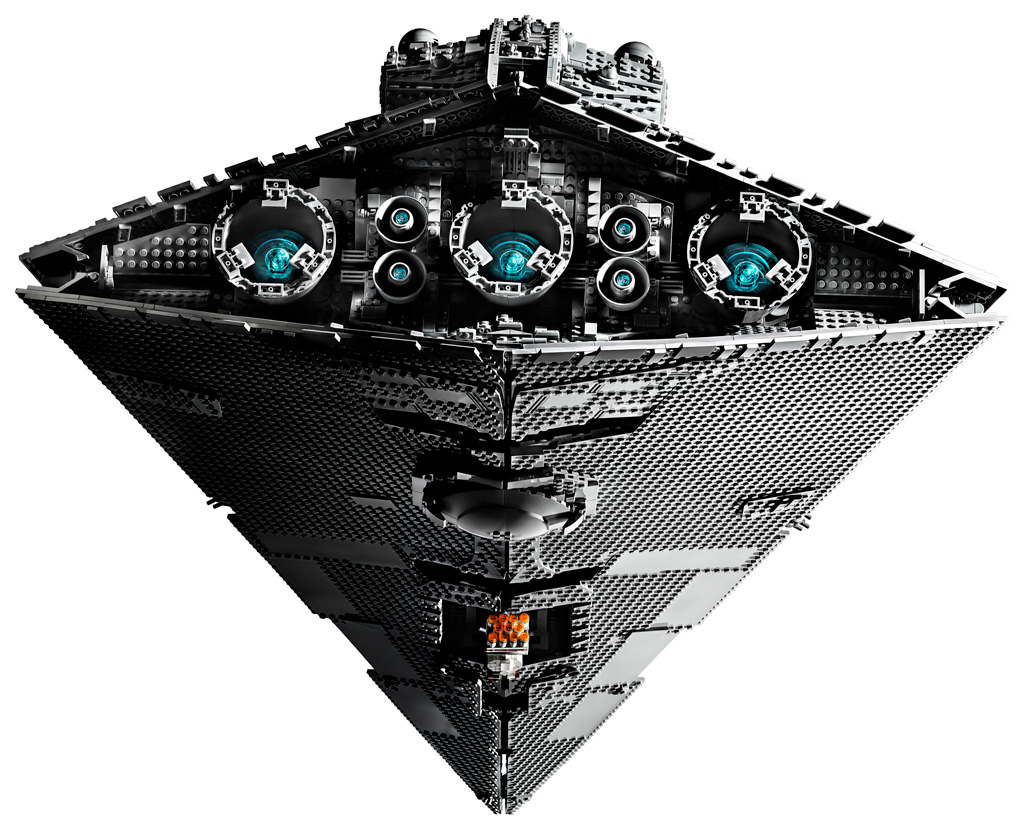 lego-star-wars-75252-ucs-imperial-star-destroyer-2019-rueckseite-back zusammengebaut.com