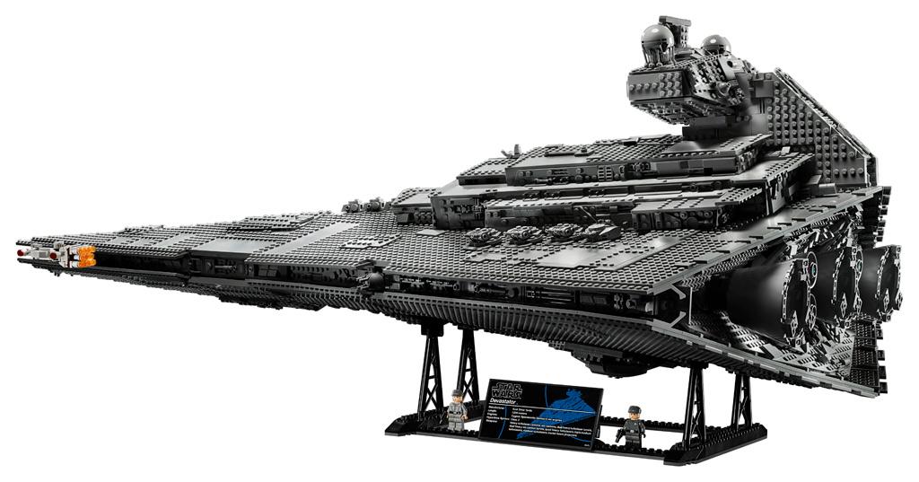 lego-star-wars-75252-ucs-imperial-star-destroyer-2019-seite-schild zusammengebaut.com