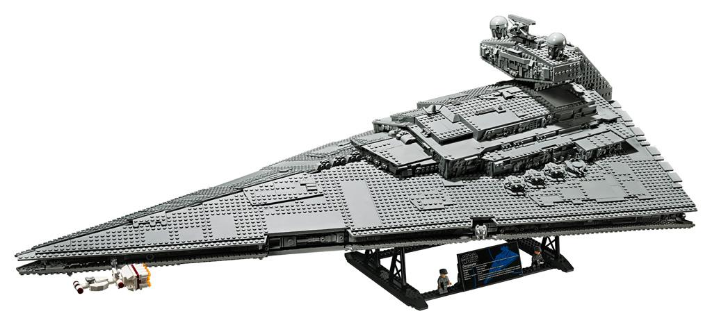 lego-star-wars-75252-ucs-imperial-star-destroyer-2019-seite zusammengebaut.com