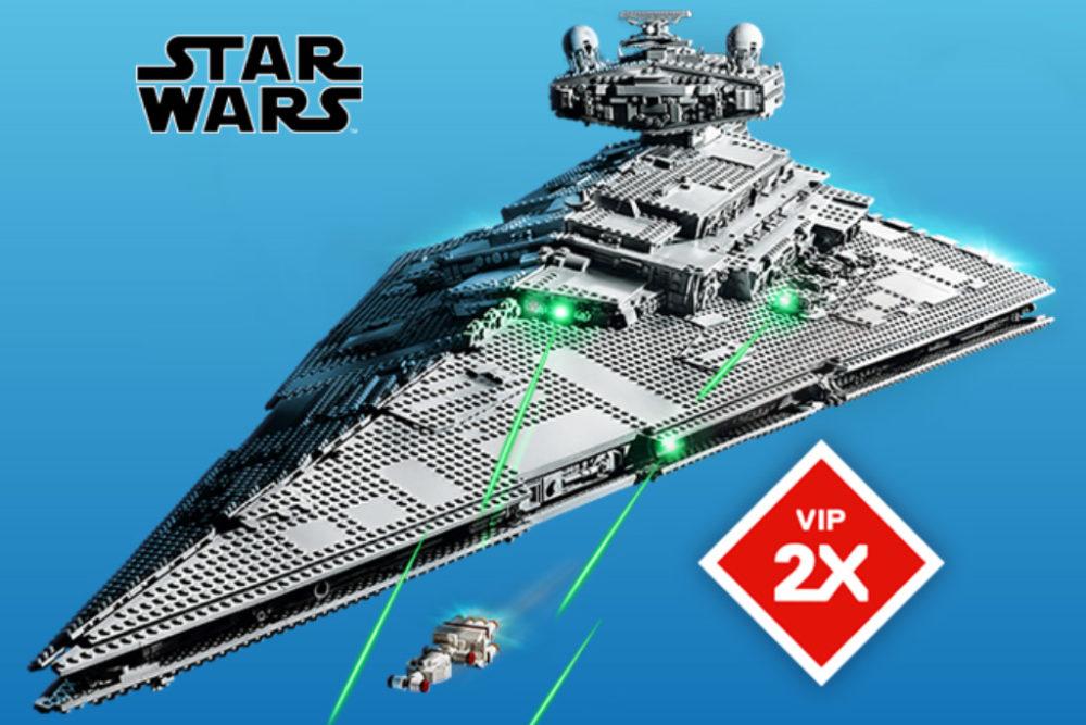 lego-star-wars-75252-ucs-imperialer-sternzerstoerer-doppelte-vip-punkte-online-shop zusammengebaut.com