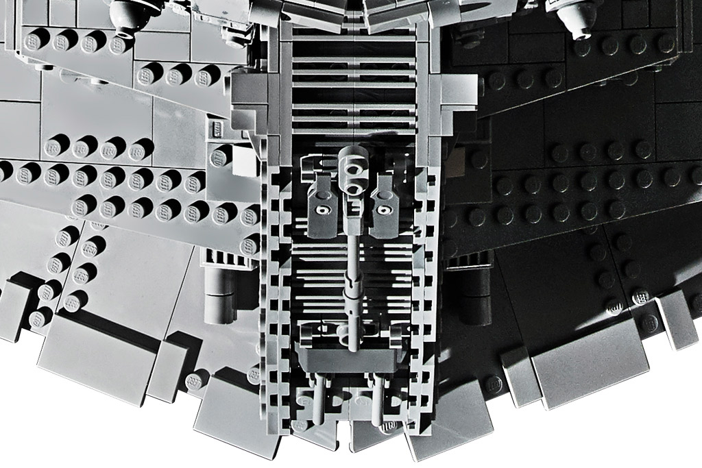 lego-star-wars-75252-ucs-star-destroyer-grillfliesen-2019 zusammengebaut.com