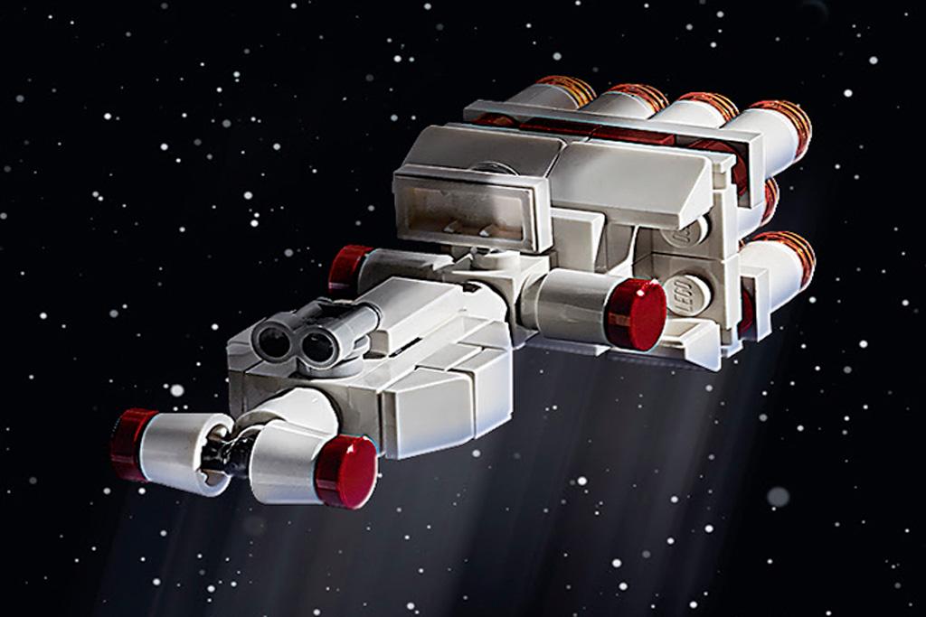 lego-star-wars-75252-ucs-star-destroyer-tantive-2019 zusammengebaut.com
