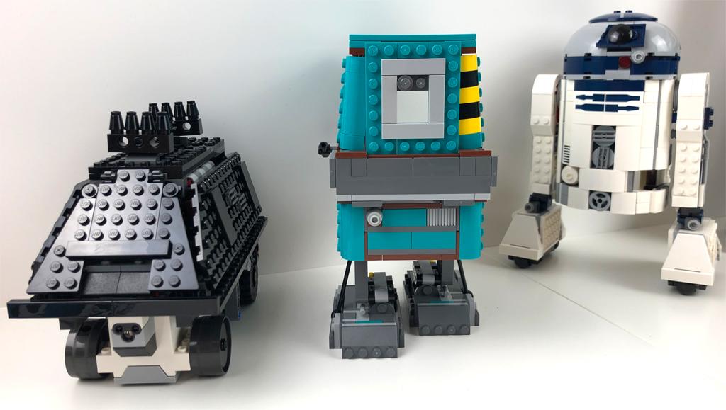 lego-star-wars-75253-boost-droid-commander-2019-zusammengebaut-matthias-kuhnt zusammengebaut.om