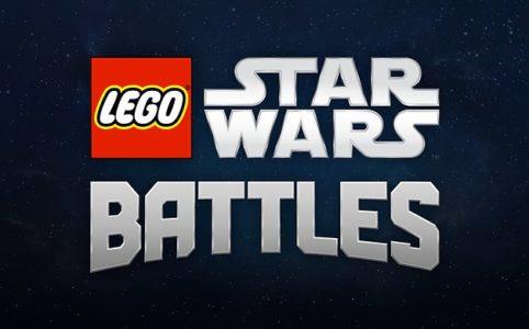 lego-star-wars-battles zusammengebaut.com