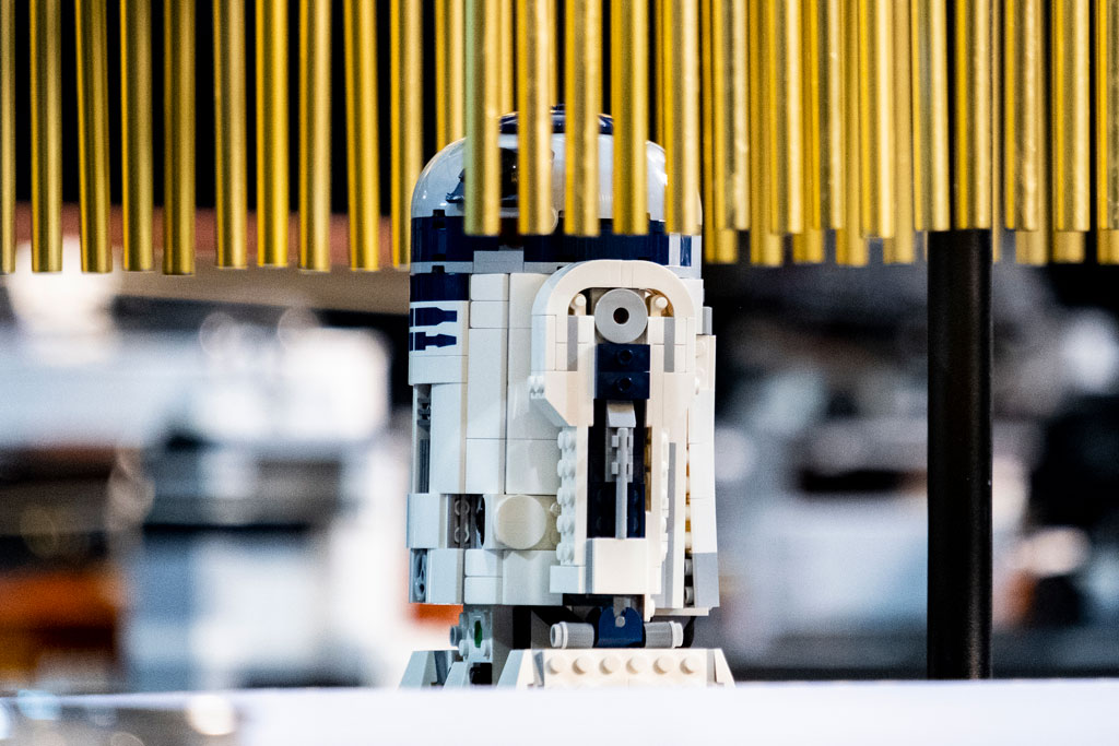 lego-star-wars-boost-the-droid-orchester-2019-3