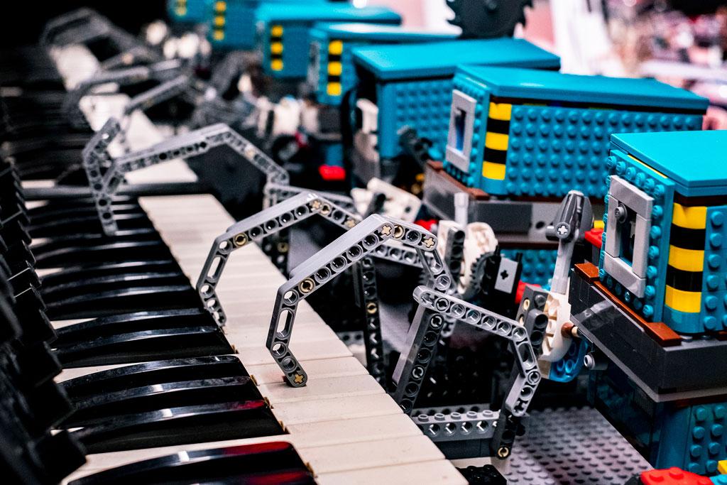 lego-star-wars-boost-the-droid-orchester-2019-5 zusammengebaut.com