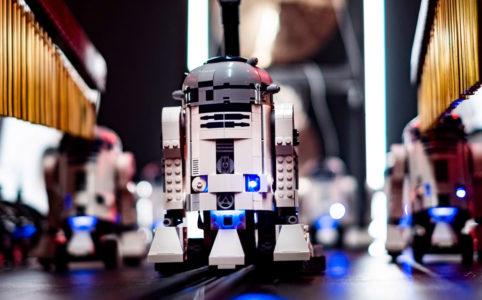 lego-star-wars-boost-the-droid-orchester-2019-7 zusammengebaut.com