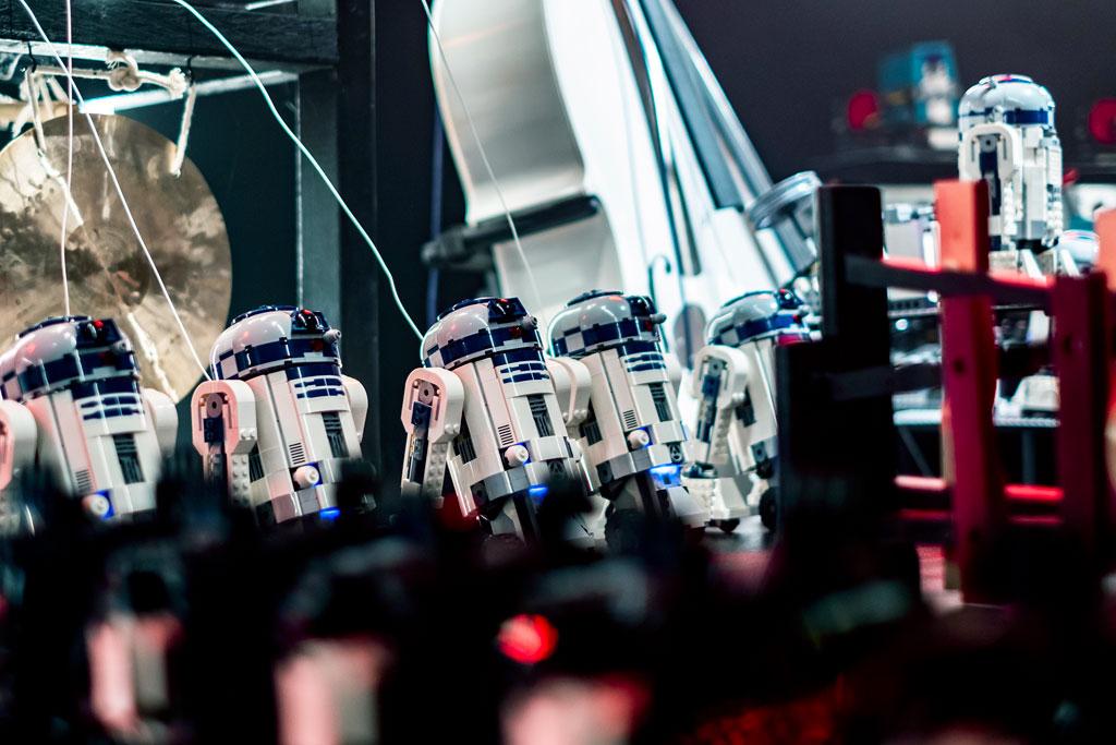 lego-star-wars-boost-the-droid-orchester-2019-8 zusammengebaut.com