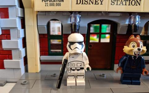 lego-star-wars-magazin-first-order-stormtrooper-2019-zusammengebaut-andres-lehmann zusammengebaut.com