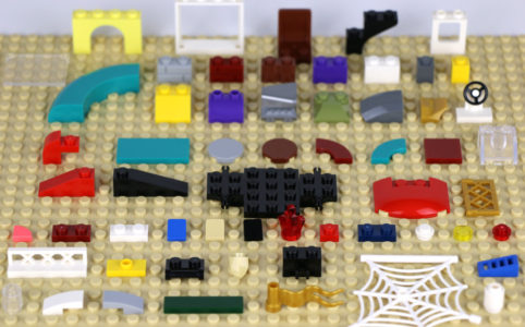 lego-store-berlin-pick-a-brick-wand-auswahl-uebersicht-2019-zusammengebaut-andres-lehmann zusammengebaut.com