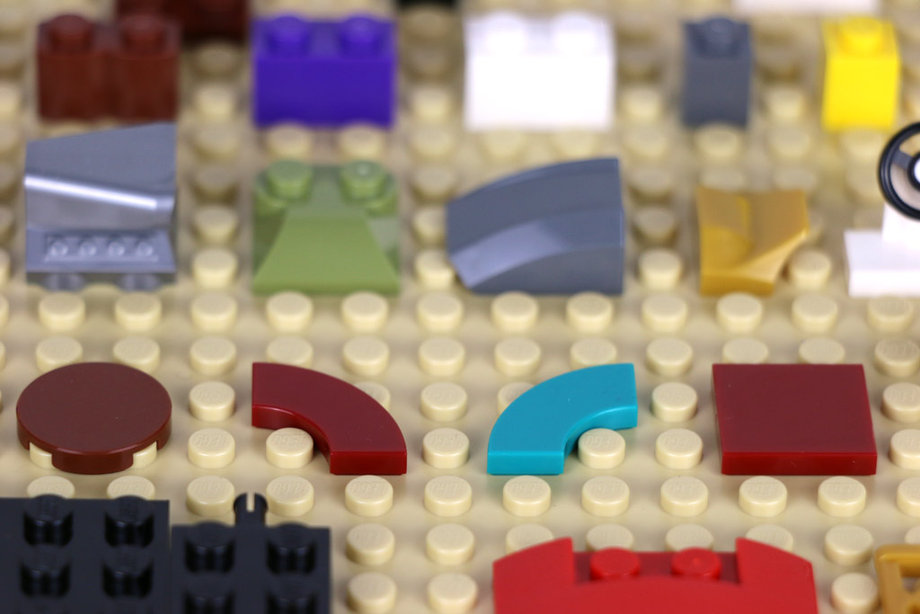 lego-store-berlin-pick-a-brick-wand-steine-2019-zusammengebaut-andres-lehmann zusammengebaut.com