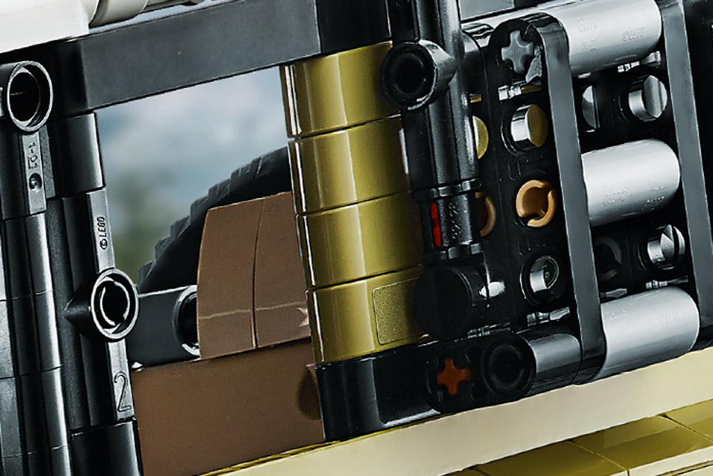 lego-technic-42110-land-rover-defender-rundstein-2019 zusammengebaut.com