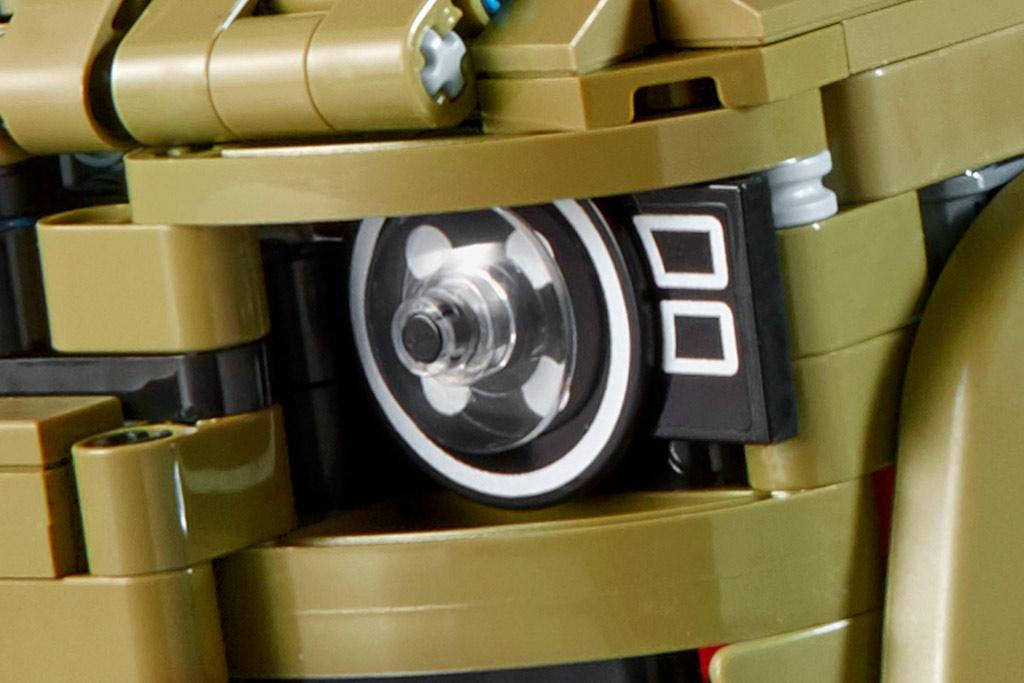 lego-technic-42110-land-rover-defender-scheinwerfer-2019 zusammengebaut.com