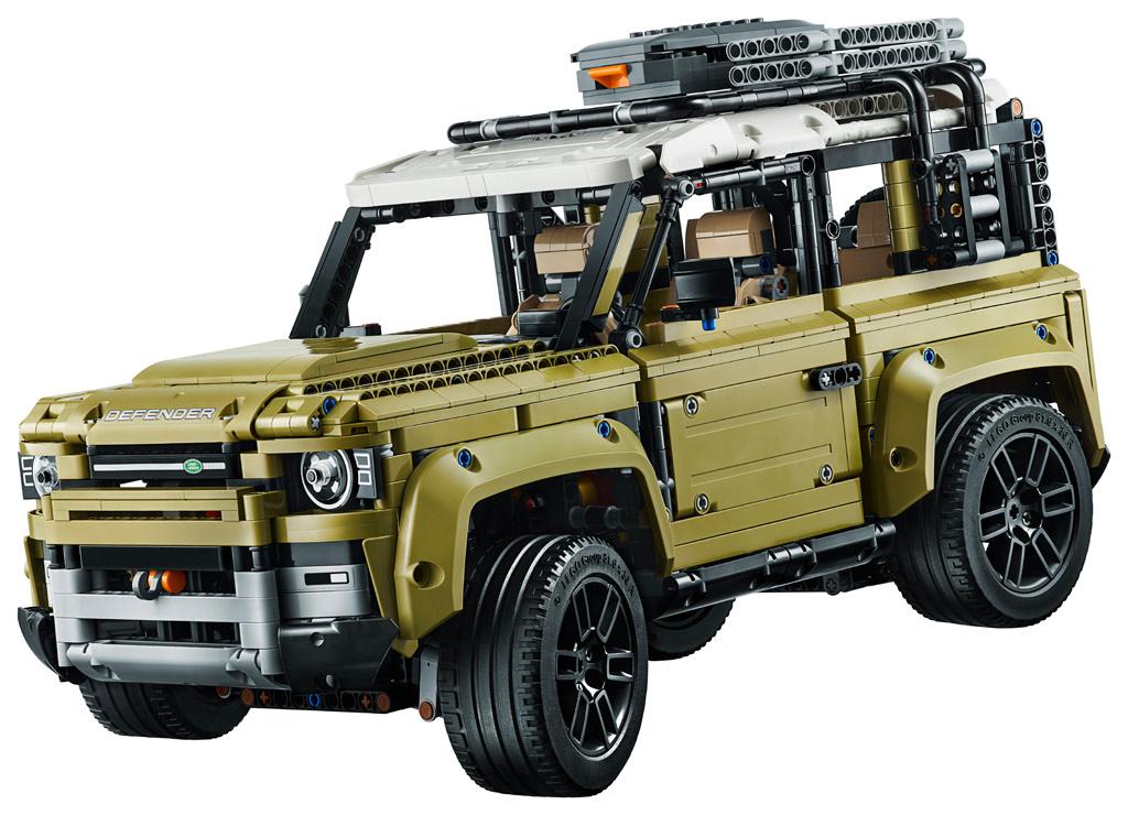 lego-technic-42110-land-rover-defender-seite-2019 zusammengebaut.com