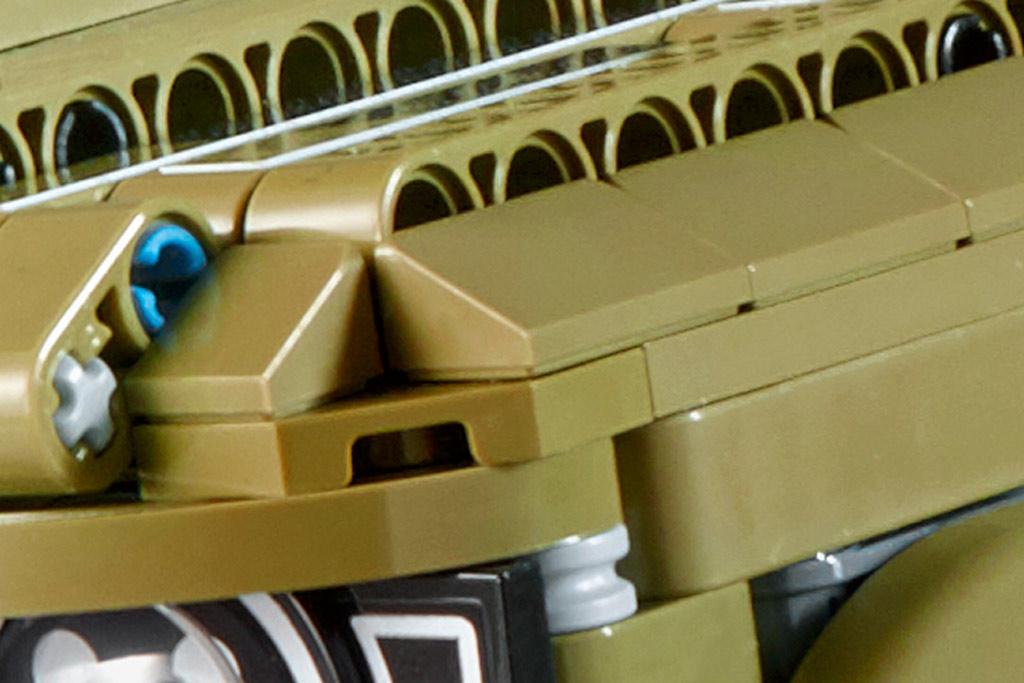 lego-technic-42110-land-rover-defender-steine-2019 zusammengebaut.com
