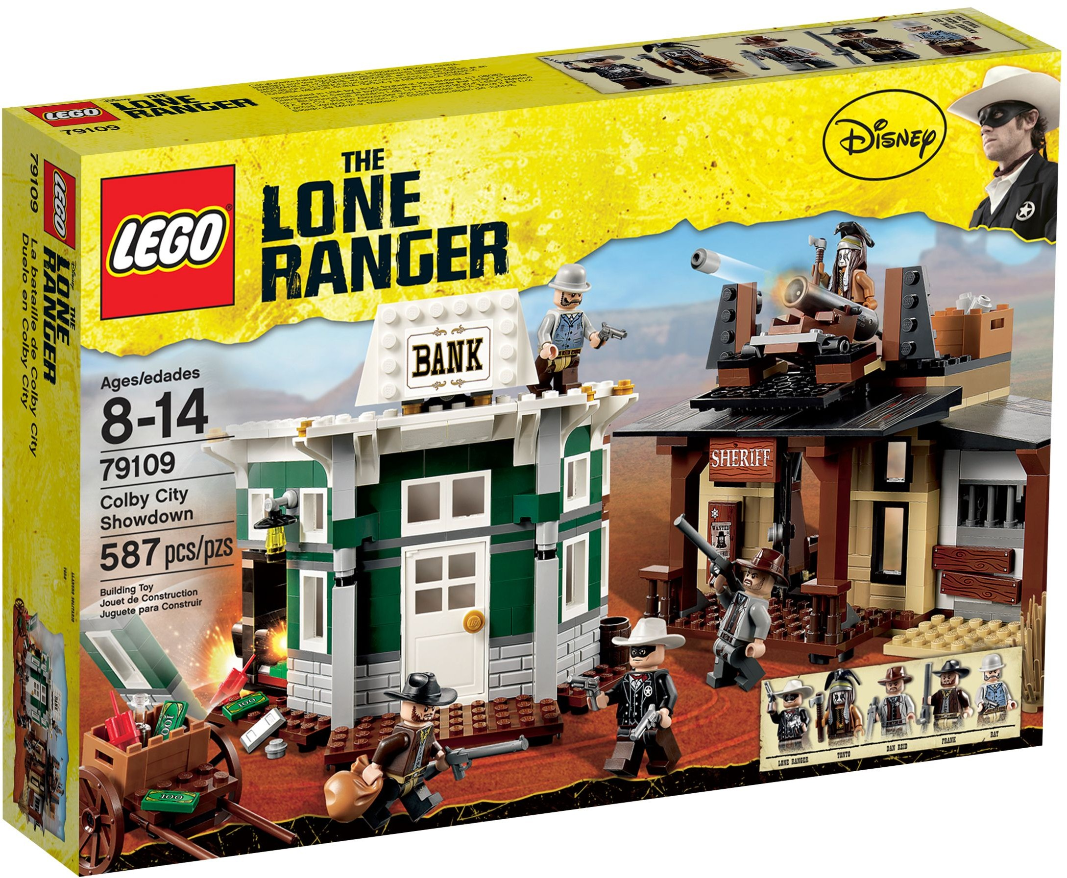 lego-the-lone-ranger-colby-city-showdown-79109-2013