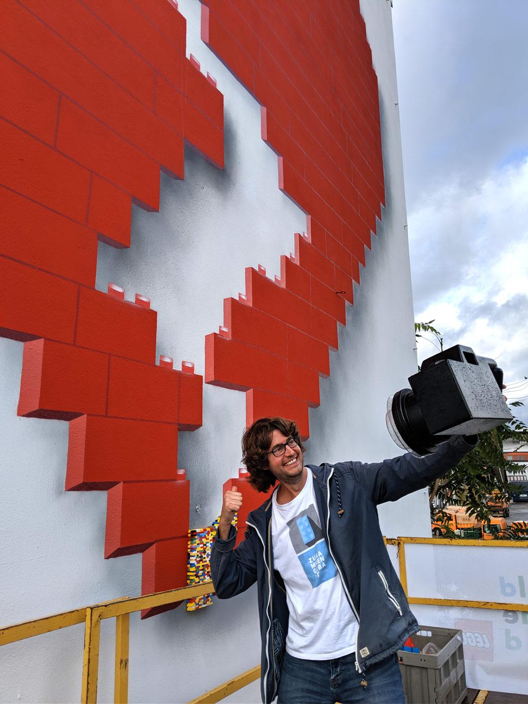 selfie-kamera-rebuild-the-world-event-berlin-2019-zusammengebaut zusammengebaut.com