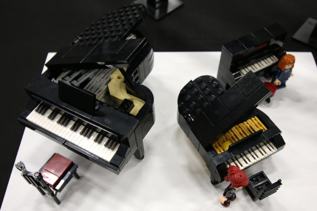 skaerbaek-fan-weekend-lego-moc-piano-2019-zusammengebaut-andres-lehmann zusammengebaut.com