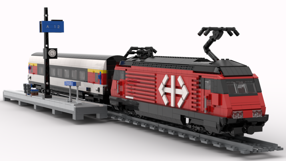 swiss-train-1 zusammengebaut.com