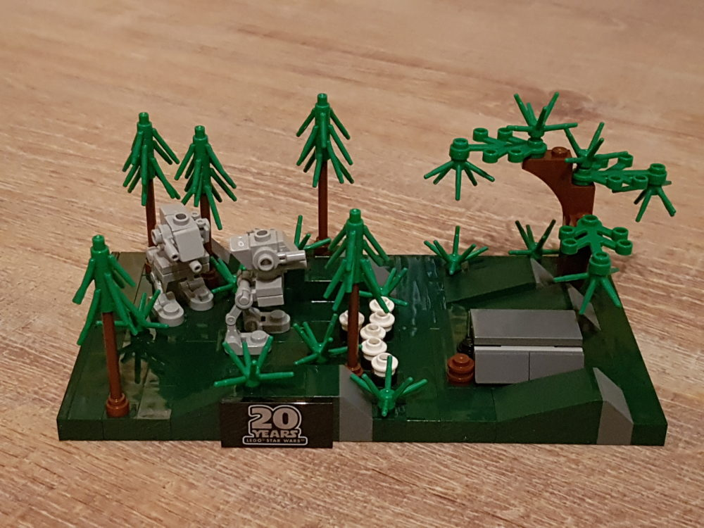 lego-star-wars-40362-battle-of-endor-komplett-cover-2019 zusammengebaut.com