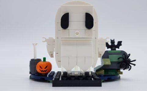 lego-brickheadz-40351-halloween-geist-cover zusammengebaut.com