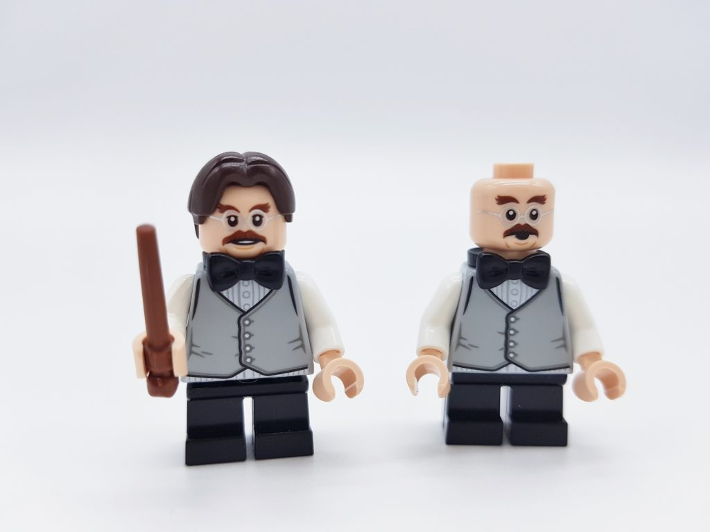 lego_75964_harry_potter_adventskalender_2019_Tag_18 zusammengebaut.com