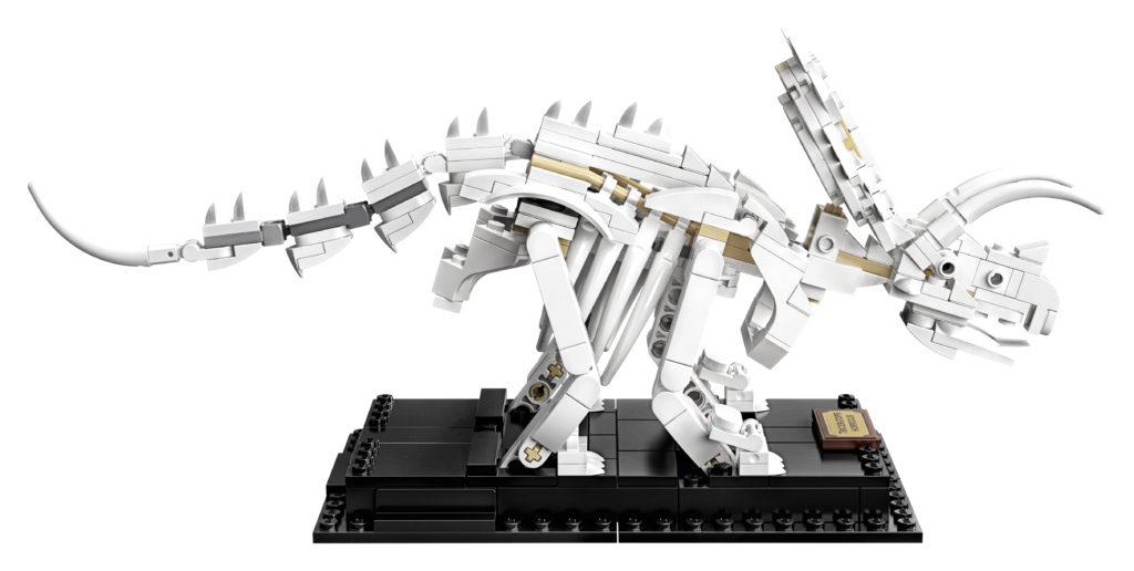 lego-ideas-21320-dinosaur-fossils-2019-triceratops-01 zusammengebaut.com