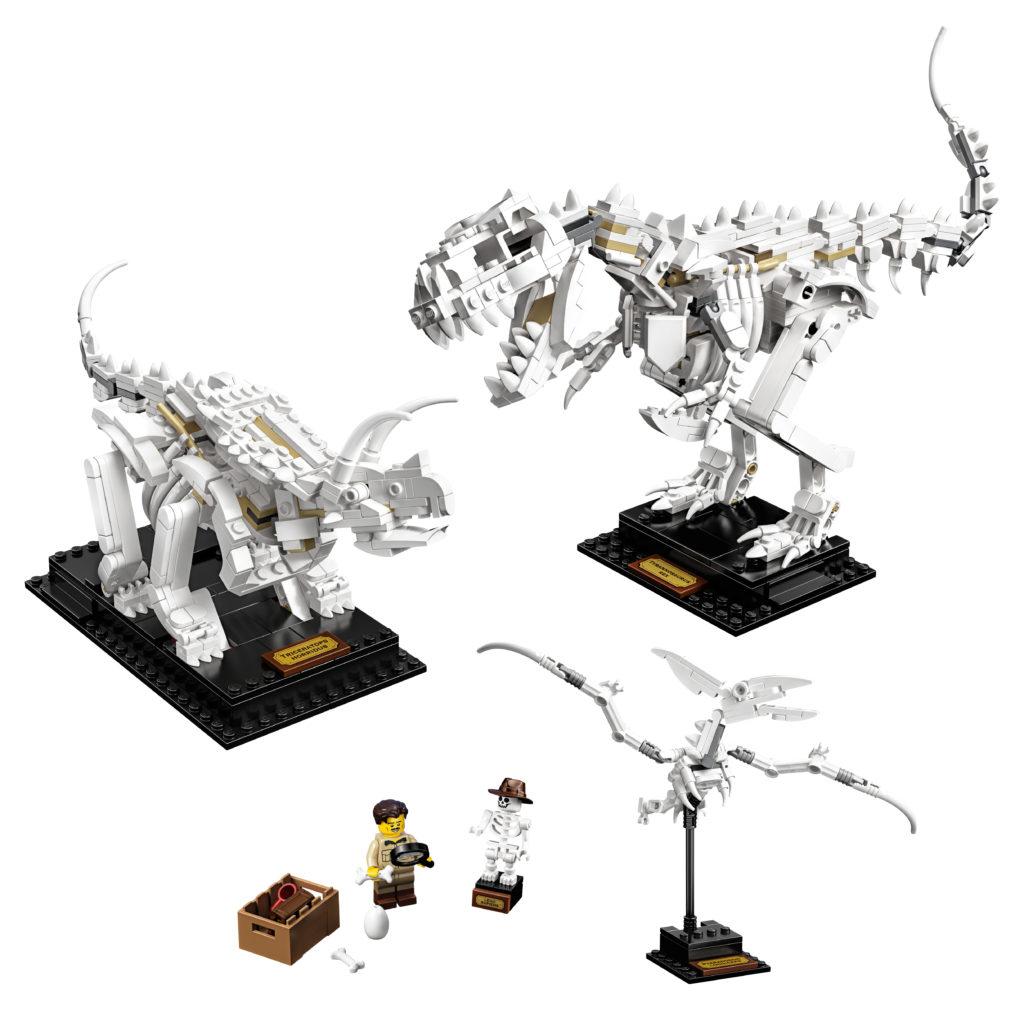 lego-ideas-21320-dinosaur-fossils-2019-cover zusammengebaut.com