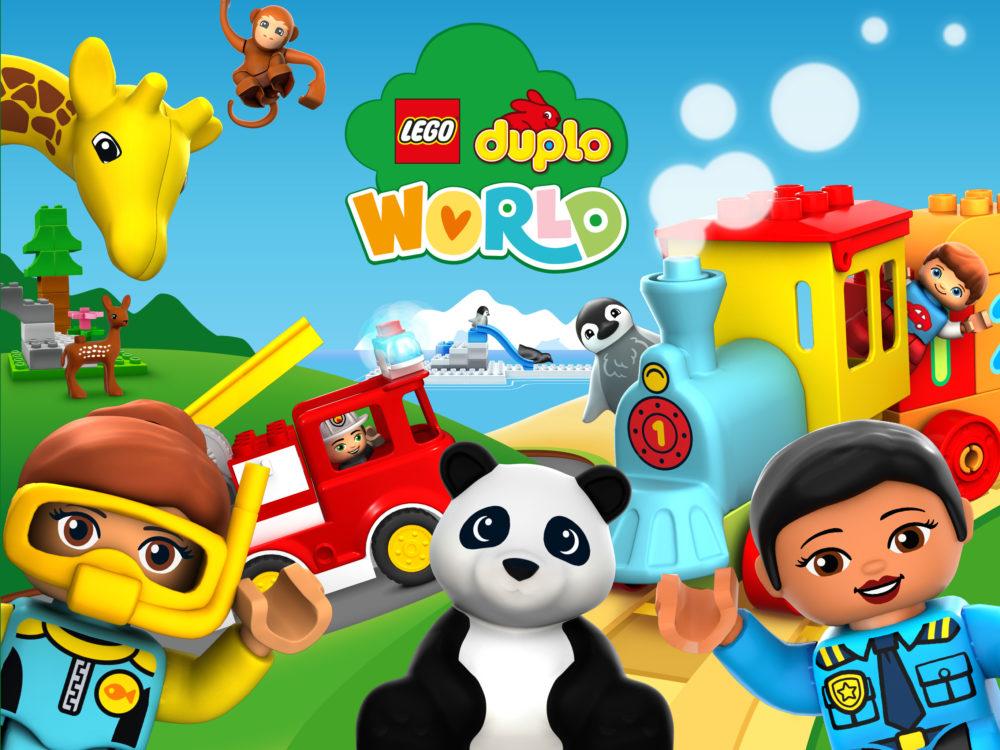lego-duplo-world-2019-cover zusammengebaut.com