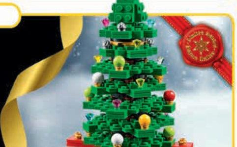 lego-40338-weihnachtsbaum-story-flyer-kalender-2019 zusammengebuat.com