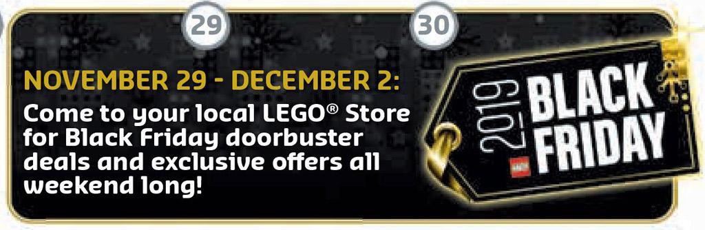 lego-black-friday-brick-2019 zusammengebaut.com