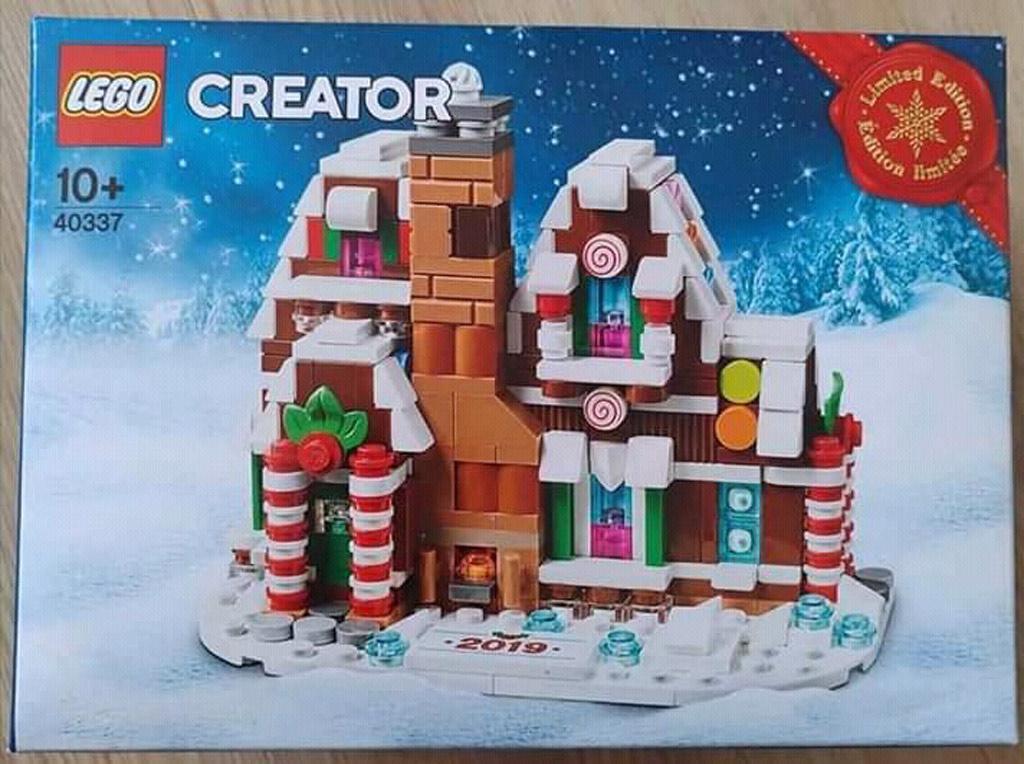 lego-creator-lebkuchenhaus-40337-box-front zusammengebaut.com