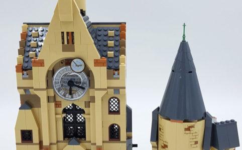 lego-harry-potter-75948-hogwarts-uhrenturm-2019-zusammengebaut-jan-goebel zusammengebaut.com