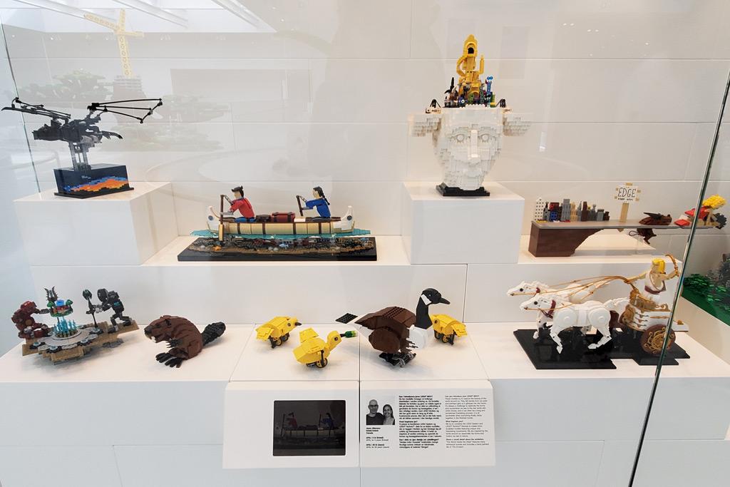 lego-house-jkbrickworks-masterpiece-gallery-2019-zusammengebaut-megan zusammengebaut.com
