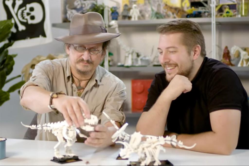 lego-ideas-21320-dinosaurier-fossilien-designer zusammengebaut.com