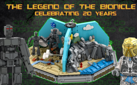 lego-ideas-legend-of-bionicle-sokoda-2019-cover zusammengebaut.com