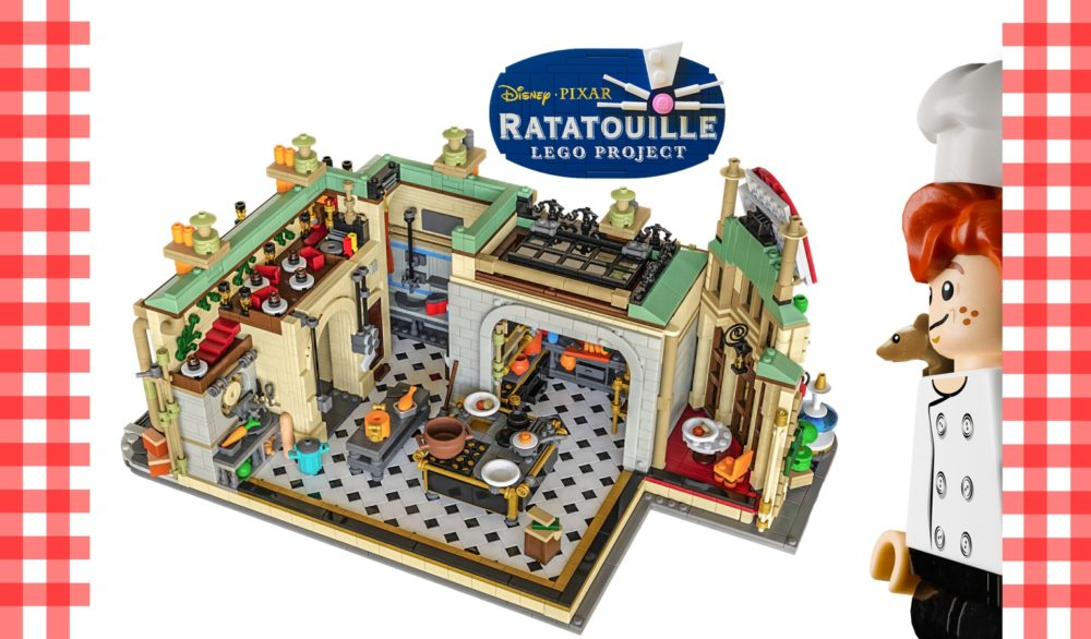 lego-ideas-ratatouille-open-the-doors-brick-project zusammengebaut.com