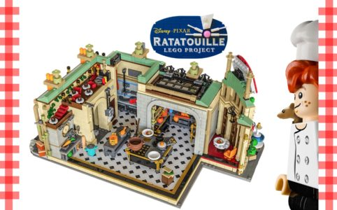 lego-ideas-ratatouille-open-the-doors-brick-project zusammengebaut.com