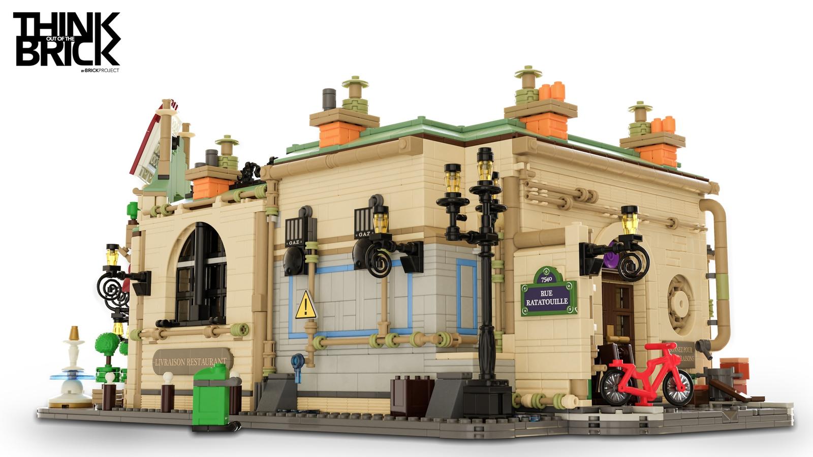 lego-ideas-ratatouille-open-the-doors-fassade-brick-project zusammengebaut.com