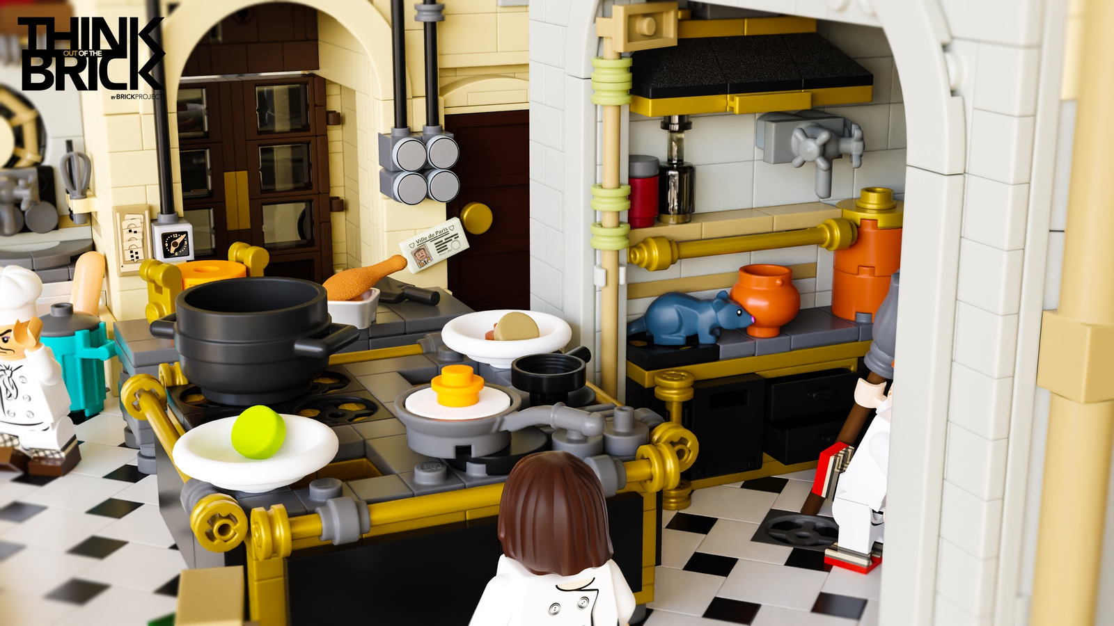 lego-ideas-ratatouille-open-the-doors-inneres-details-brick-project zusammengebaut.com