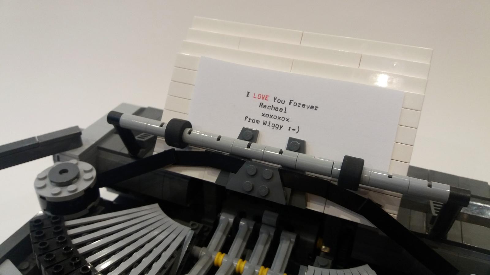 lego-ideas-typewriter-brief-steve-mc-guinness zusammengebaut.com