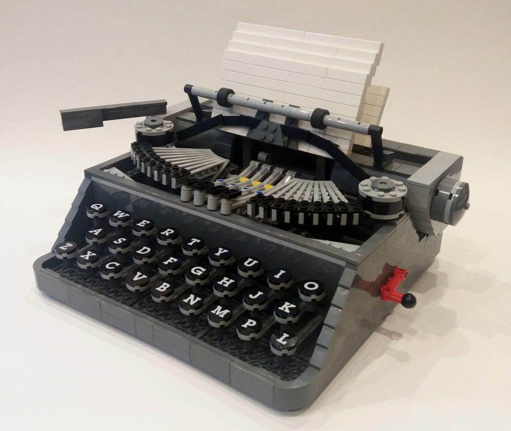 lego-ideas-typewriter-steve-mc-guinness
