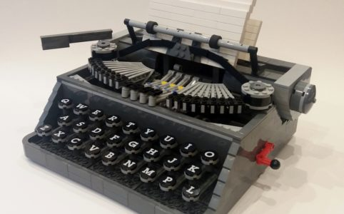lego-ideas-typewriter-steve-mc-guinness