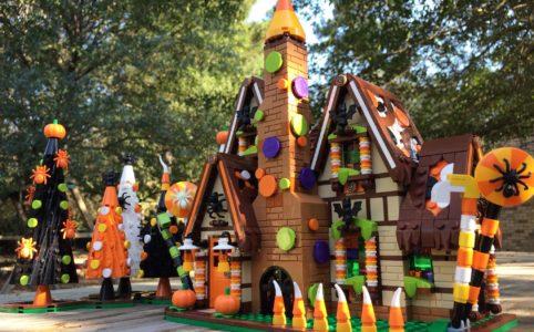 lego-lebkuchenhaus-halloween-chad-parker zusammengebaut.com